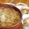 味のいち藤 - 料理写真: