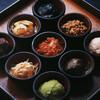 せきのいち - 料理写真:一ノ関といったらもち料理、もちの種類とバラエティーさに驚かれます。