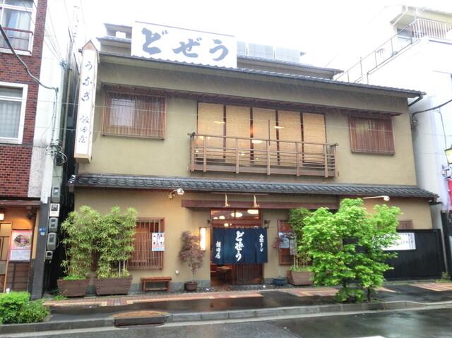 https://tabelog.ssl.k-img.com/restaurant/images/Rvw/12945/640x640_rect_12945151.jpg