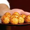 たこりき - 料理写真:たこやき