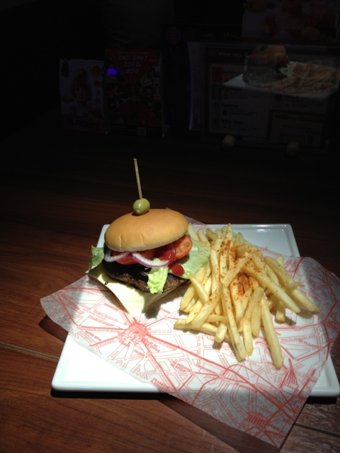 K`s dining bar