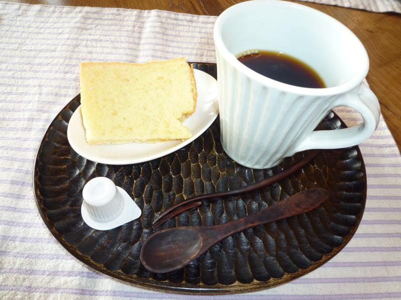 cafe����