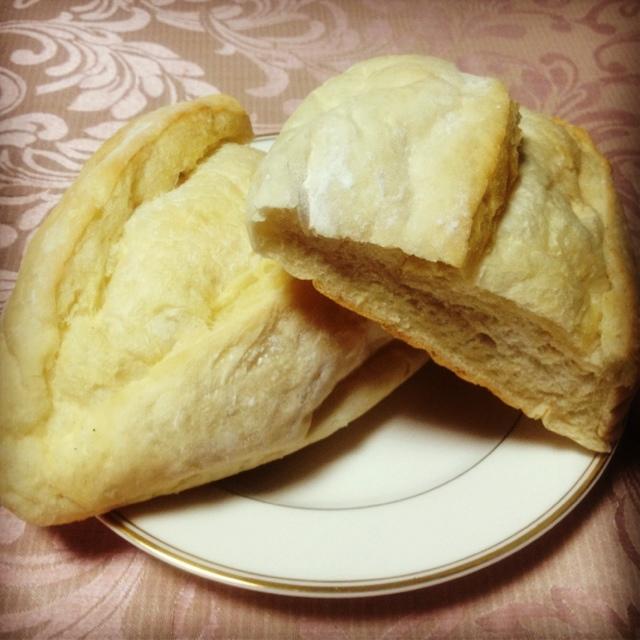 ポールボキューズパンショップ 大丸須磨店