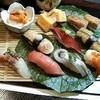 旬魚 - 料理写真:写真はイメージです