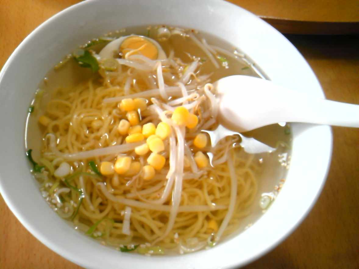 台湾料理 味軒