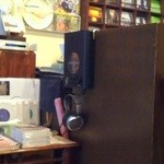 カフェ・アプレミディ - 5/18 CD視聴できそうです