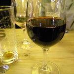 スタンド エス - 350円ワイン
