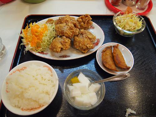 https://tabelog.ssl.k-img.com/restaurant/images/Rvw/13043/13043360.jpg