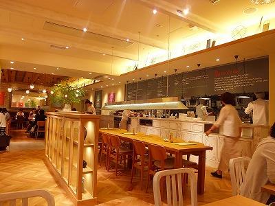 アフタヌーンティー・ティールーム 東京ソラマチ店