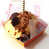 パティスリー シェ・モーリー - 料理写真:Patisserie chez Mo~ry