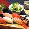 めしや魚虎 - 料理写真: