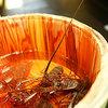 三重人 - 料理写真:【三重の県魚】 伊勢海老