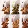 マクルール有馬 - 料理写真:クッキー