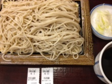 いわもとQ 池袋店