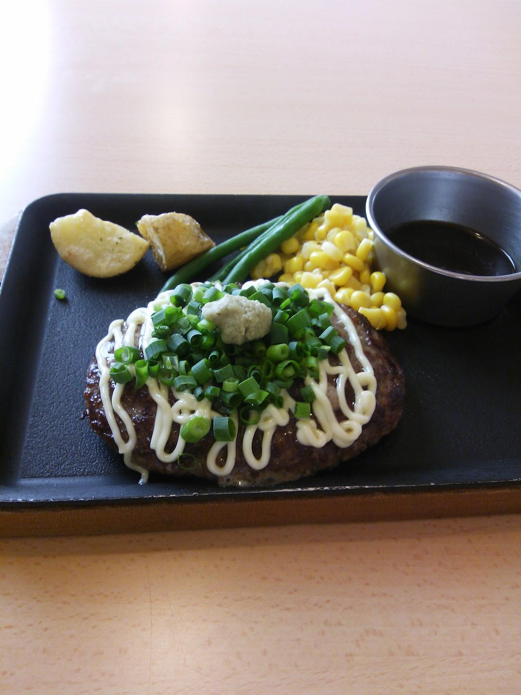 ジョイフル 熊本菊水店