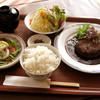 金閣寺 いただき - 料理写真:ディナーメニュー 選べるセットメニュー 1280円より