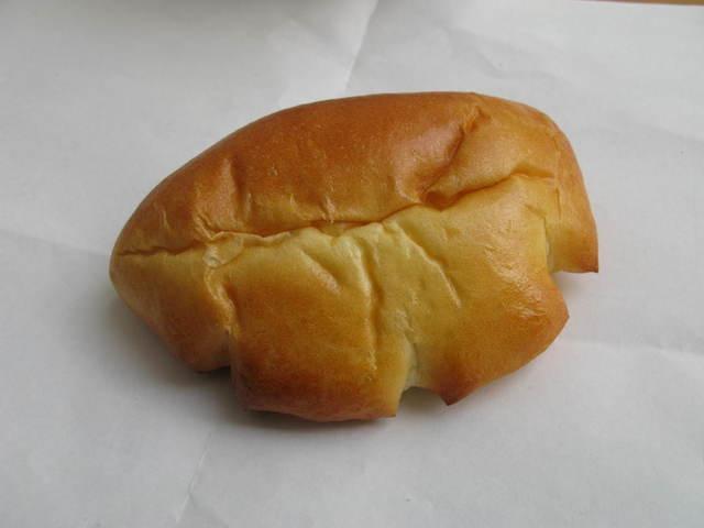 パン工房 みなみの風