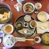 黒船ホテル - 料理写真:朝食全体