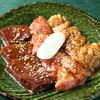 恵比寿 鐵玄 - 料理写真:和牛ホルモン盛り合わせ