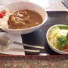 ぶどうの木 - 料理写真: