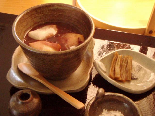 陶cafe 輪果