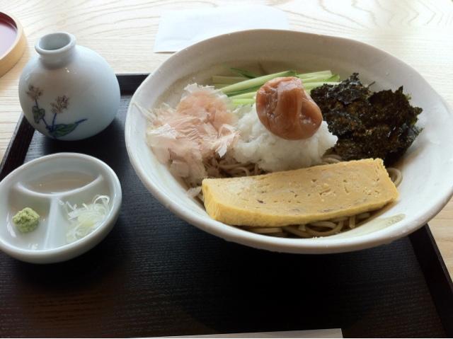 小松庵総本家 東京スカイツリータウン・ソラマチ店