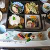 懐石料理 有吉 - 料理写真:懐石弁当(自宅にて)