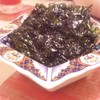 韓国家庭料理 ソウル - 料理写真: