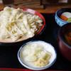 小作 - 料理写真:おざら~☆