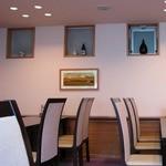 レストラン さくら -