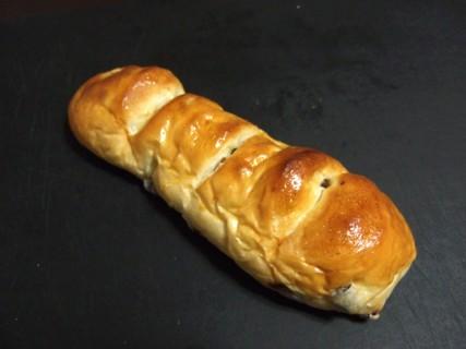 パン工房アンファン