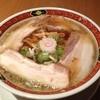 大安食堂 - 料理写真:醤油らーめん(喜多方)