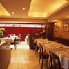 Restaurant ALADDIN - 内観写真:
