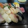 寅政寿司 - 料理写真: