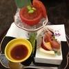 日本料理 たくあん - 料理写真: