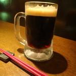 13325866 - ヱビスビール黒
