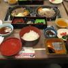 酒蔵 - 料理写真:和定食 1575円