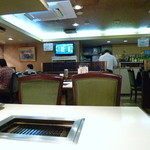 焼肉 寿亭 -