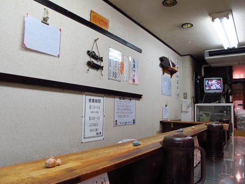 https://tabelog.ssl.k-img.com/restaurant/images/Rvw/13341/13341609.jpg