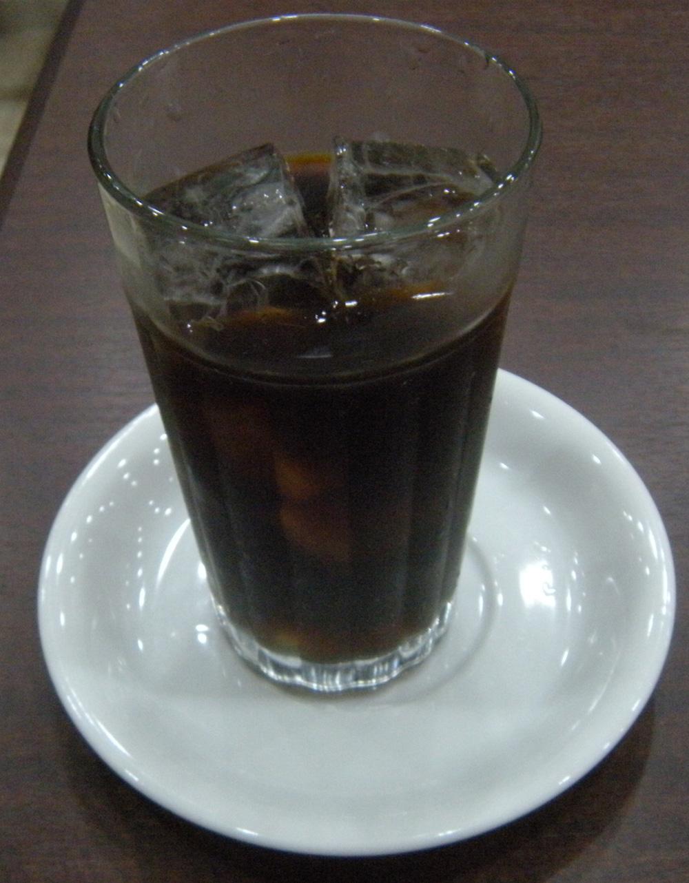 ワタナベコーヒー