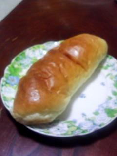 石釜パン工房 クロワッサンファクトリー 五井店