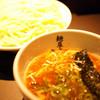 麺屋武蔵 虎嘯 - 料理写真: