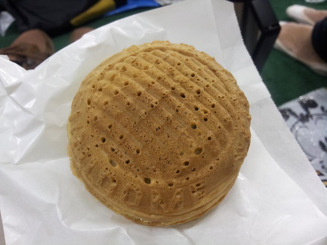サーティワンアイスクリーム 西武ドーム店