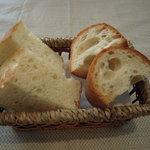 1348311 - パン、フランス&フォカッチャ