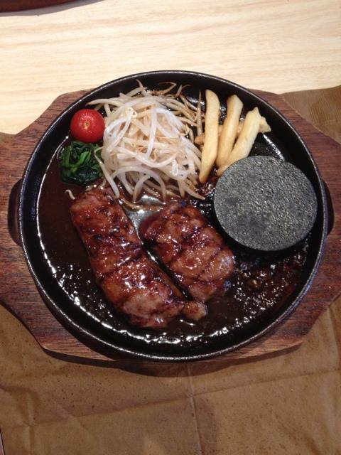 BBQ KITCHEN 東京ミートレア南大沢店