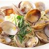 ミュージアムテラス - 料理写真:オーガニック食材を積極的に取り入れた美味しい洋食メニュー