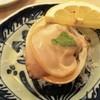 すし屋の浜勢 - 料理写真:
