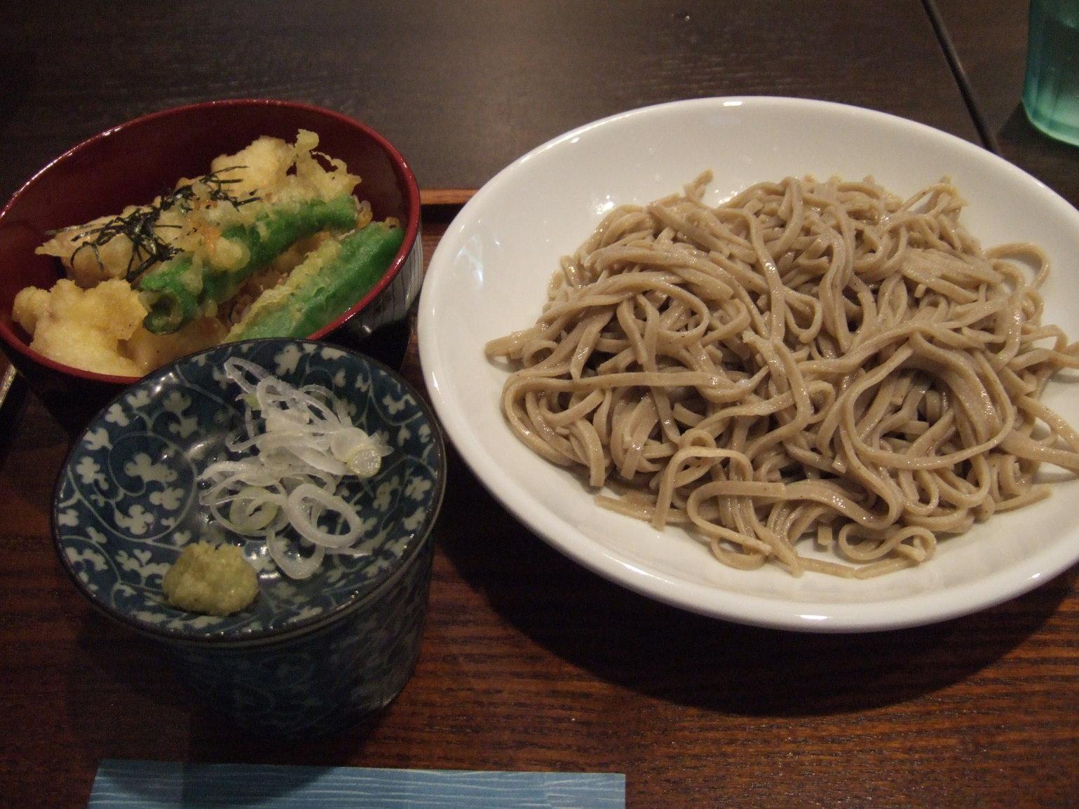 東京バッソ