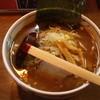 札幌 北の麺蔵 - 料理写真:札幌みそラーメン(780円)