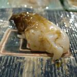 第三春美鮨 - とり貝 桁曳き網漁 87g 三重県津
